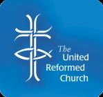 URC logo [big]