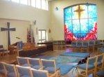 churchinteriorsmall