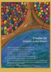 1mb Charter 1