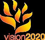 vision2020 [transparent]
